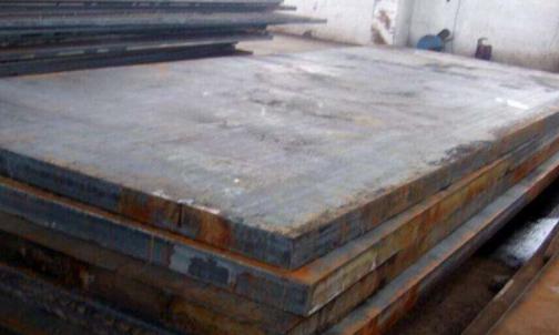 如何选择HARDOX500耐磨钢板采购商?