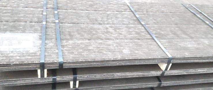复合耐磨板就选天津飞鸿,品质保证结实耐用