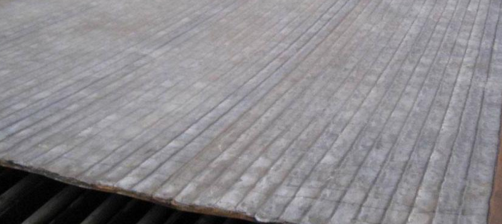 购买复合耐磨板能否高品质低价格?